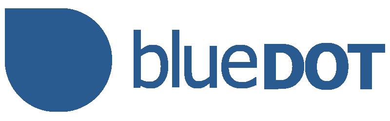 bluedot.ch | web & design